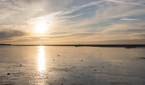 Rob Verhoek Fotografie, Langs de kust